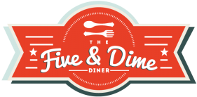 FIVE_&_DIME-Logo-in-banner
