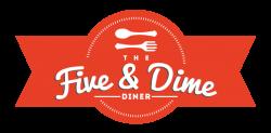 FIVE_&_DIME-mobile